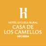 Hotel Casa Los Camellos